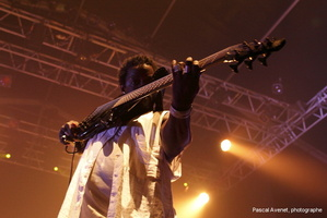 20120707_Alpha Blondy_0041