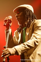 20120707_Alpha Blondy_0061