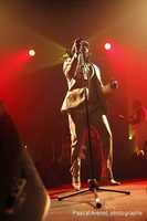 20120707_Alpha Blondy_0062