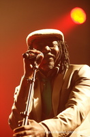 20120707_Alpha Blondy_0067