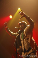 20120707_Alpha Blondy_0072