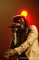 20120707_Alpha Blondy_0076