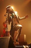 20120707_Alpha Blondy_0100