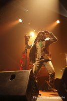 20120707_Alpha Blondy_0102