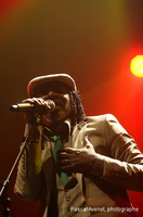 20120707_Alpha Blondy_0110
