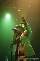 20120707_Alpha Blondy_0115