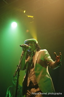 20120707_Alpha Blondy_0116