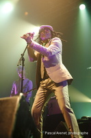 20120707_Alpha Blondy_0119