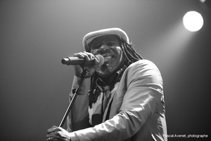 20120707_Alpha Blondy_0125