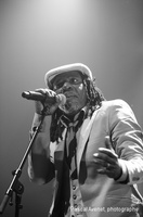 20120707_Alpha Blondy_0127