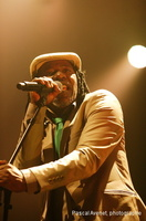20120707_Alpha Blondy_0136