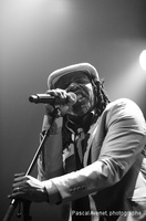 20120707_Alpha Blondy_0137