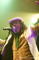 20120707_Alpha Blondy_0144