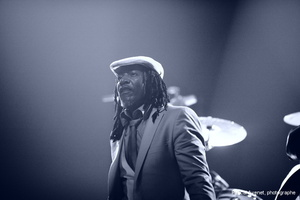 20120707_Alpha Blondy_0146