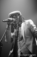 20120707_Alpha Blondy_0147