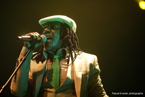 20120707_Alpha Blondy_0157