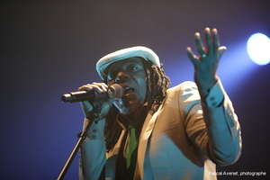 20120707_Alpha Blondy_0159