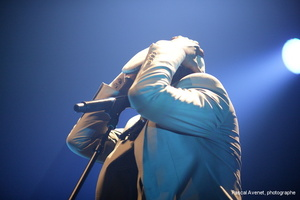 20120707_Alpha Blondy_0160