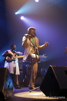 20120707_Alpha Blondy_0162