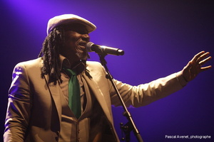 20120707_Alpha Blondy_0173