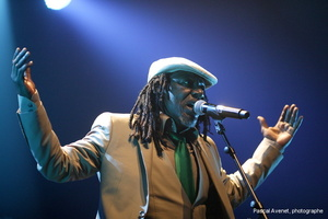20120707_Alpha Blondy_0175