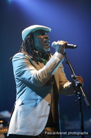 20120707_Alpha Blondy_0181