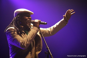 20120707_Alpha Blondy_0183