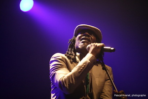 20120707_Alpha Blondy_0185