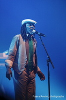 20120707_Alpha Blondy_0190