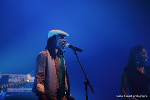 20120707_Alpha Blondy_0192