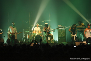 20120707_Alpha Blondy_0195