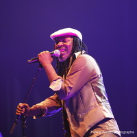 20120708_Alpha Blondy_0196