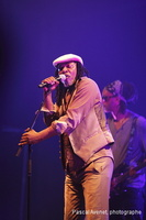 20120708_Alpha Blondy_0199