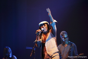 20120708_Alpha Blondy_0203