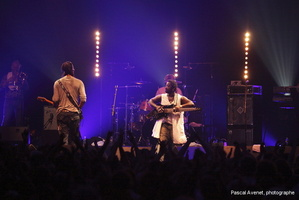 20120708_Alpha Blondy_0207