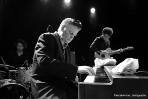 20130306_James Chance and the contorsions_182