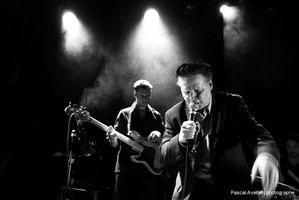 20130306_James Chance and the contorsions_233 1