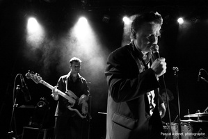 20130306_James Chance and the contorsions_238