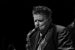 20130307_James Chance and the contorsions_275