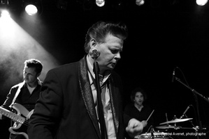 20130307_James Chance and the contorsions_277