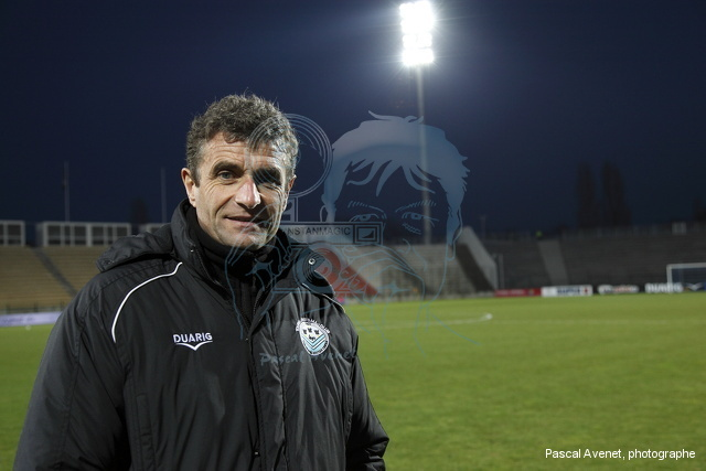 20130215_Tours Football Club entraineur Bernard Blacquart_010.JPG