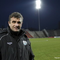 20130215_Tours Football Club entraineur Bernard Blacquart_010
