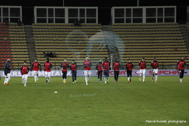 20130215_Tours Football Club_018.JPG