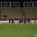 20130215_Tours Football Club_018