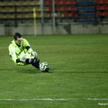 20130215_Tours Football Club_032