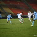 20130215_Tours Football Club_036