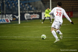 20130215_Tours Football Club_037