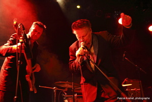 20130306_James Chance and the contorsions_020