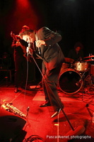 20130306_James Chance and the contorsions_029