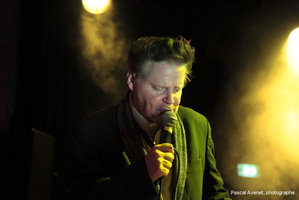 20130306_James Chance and the contorsions_066